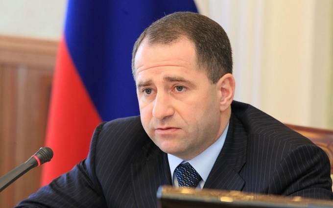 Ситуацію з призначенням путінського посла назвали приниженням України