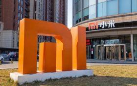 Неожиданно: компания Xiaomi откровенно призналась во лжи