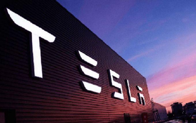 Компания Tesla удивила всех приятной новостью
