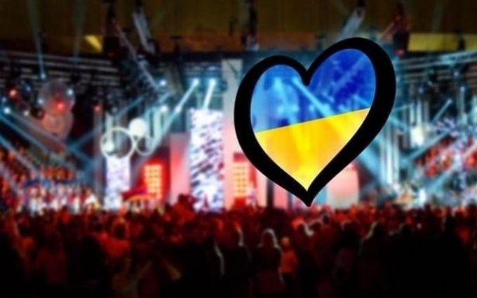 Гройсман заспокоїв українців щодо Євробачення