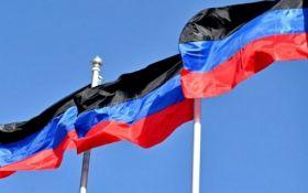 У Запоріжжі впіймали пропагандиста бойовиків ДНР: з'явилося відео