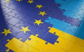 Україна нераціонально використовує кредити від ЄС - ЗМІ