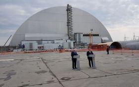 Никто и никогда Украину и Беларусь не поссорит - Порошенко