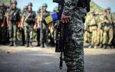 Украина выполнит соглашения по Донбассу, но есть условие - Андрей Магера