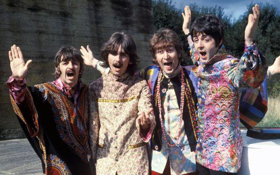 Почему на самом деле развалились The Beatles - Маккартни шокировал признанием