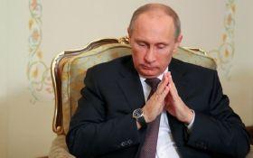 Зачем Путин пугает вторжением в Украину, и будет ли большая война - прогноз The New York Times