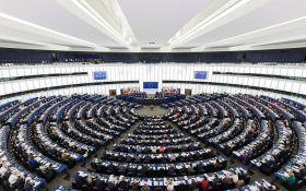 В Європарламенті висунули жорсткі вимоги Путіну
