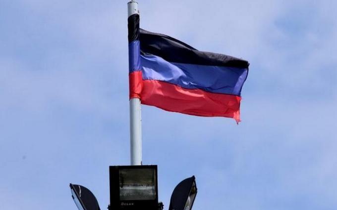 Терористи вчинили новий злочин проти жителів Донбасу: з'явилися фото