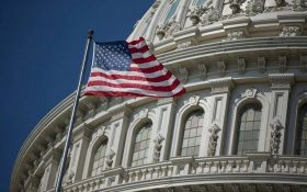 """""""Украина должна подготовиться к новой атаке"""": в США сделали тревожный прогноз"""