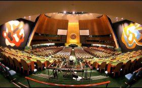 """""""Нова улюблена тема для росіян"""": в ООН посміялися над РФ"""