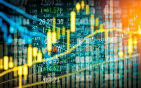 Украинцы получили возможность покупать акции мировых компаний