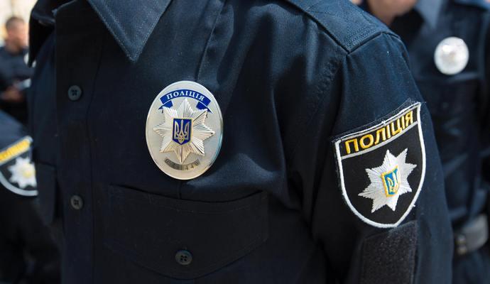 У Києві прогриміло два вибухи