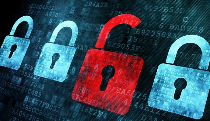 Эксперты из США обвинили РФ в кибератаке против Украины