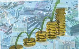 Экономика Украины и курс гривни будут зависеть от четырех факторов: прогноз The Financial Times на 2017 год