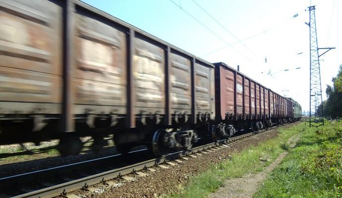 У Кабміні знають, як обійти транзитне ембарго РФ