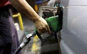 ОККО и WOG резко снизили цены на бензин