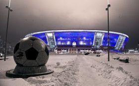 У главаря ДНР объяснили, почему не отбирают стадион Ахметова в Донецке