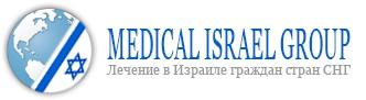 Стоматология любой сложности в Израиле теперь не отнимает более 1 дня — Medical Israel Group