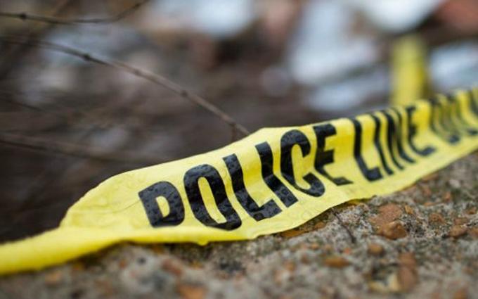 Розстріл поліцейських в залі суду в Мічигані: з'явилося фото вбивці