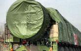 Китай разместил ракеты у границ России, соцсети веселятся: появилось видео