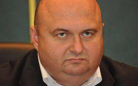 """В сети высмеяли """"бедного"""" украинского губернатора-миллионера"""