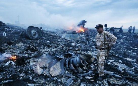 Москва фактически признала, что сбила Boeing, чтобы избежать выгодного Украине обвинения - Чорновил