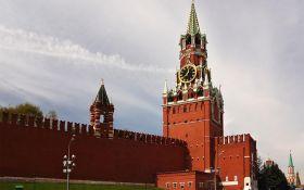 Європу чекають бомбисти Кремля в кафе і театрах: в Україні зробили жорстку заяву