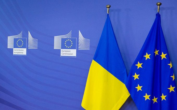 Євроінтеграція України: стало відомо про найважливішу загрозу