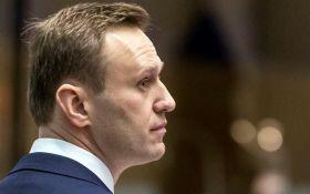 """""""Олег Сенцов умрет"""": Навальный сделал сенсационное обращение к Путину"""