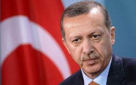 Необходимы реформы: Эрдоган резко раскритиковал СБ ООН