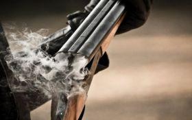 На Сумщині під час полювання застрелили чиновника: з'явилися перші подробиці