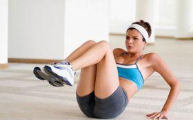 Вчені назвали дієвий спосіб привчити себе до занять спортом