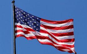 Знай наших: американці українського походження стали губернаторами у США