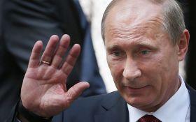 Путін борется за життя, але все одно потрапить під суд: у Росії назвали дату