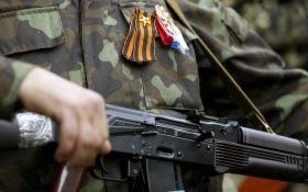 Стало известно, сколько боевикам ДНР-ЛНР платят за атаки