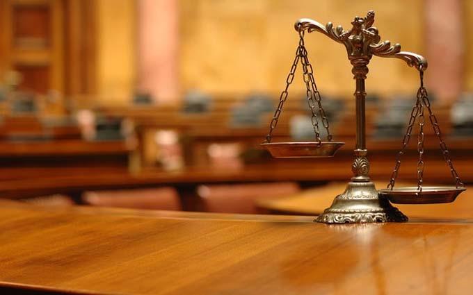 Названо число суддів в Україні, які відмовляються від переатестації