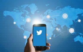 Twitter введет платную подписку - к чему готовиться пользователям