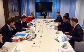 Визит Климкина в Нидерланды: появились первые подробности