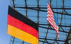 """""""Русские уже на пороге"""": США призвали Германию надавить на Россию"""