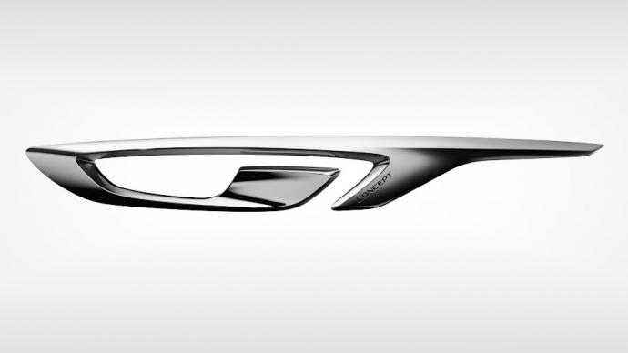 Opel показав перший відео-тізер концепт-кара GT (відео)