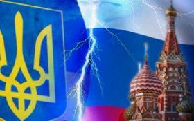 Россия включила Украину в тройку стран, которые нанесли ей наибольший ущерб