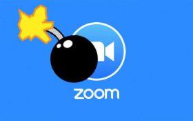 Ведущие компании мира отказываются от Zoom - что не так с мегапопулярными приложением