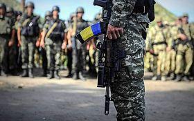 Скандал з грошима на ветеранів в Україні: соцмережі обурені новою звісткою