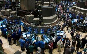 Обвал фондового ринку в США скоротив статки найбагатших людей планети