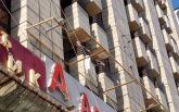 """Стало відомо, як вирішився інцидент з """"самогубцем"""" в центрі Києва"""