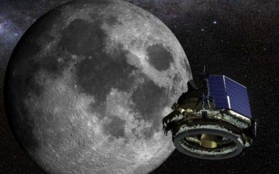 США направят на Луну надувной жилой модуль: опубликовано видео