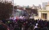 В Москве прямо высказались за Россию без Путина: появились фото и видео