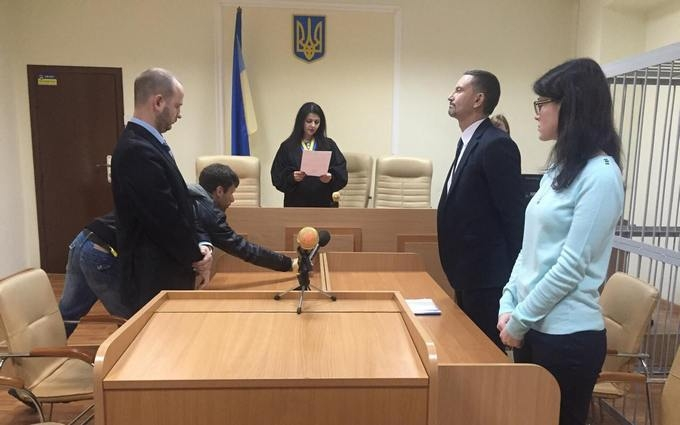 ГПУ заставили взяться за Медведчука: опубликован документ