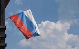 Референдум провалився: Росія виступила з гучною заявою