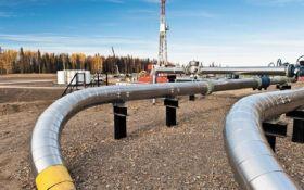 В Румынии обнаружили крупнейшее за последние 30 лет месторождение газа